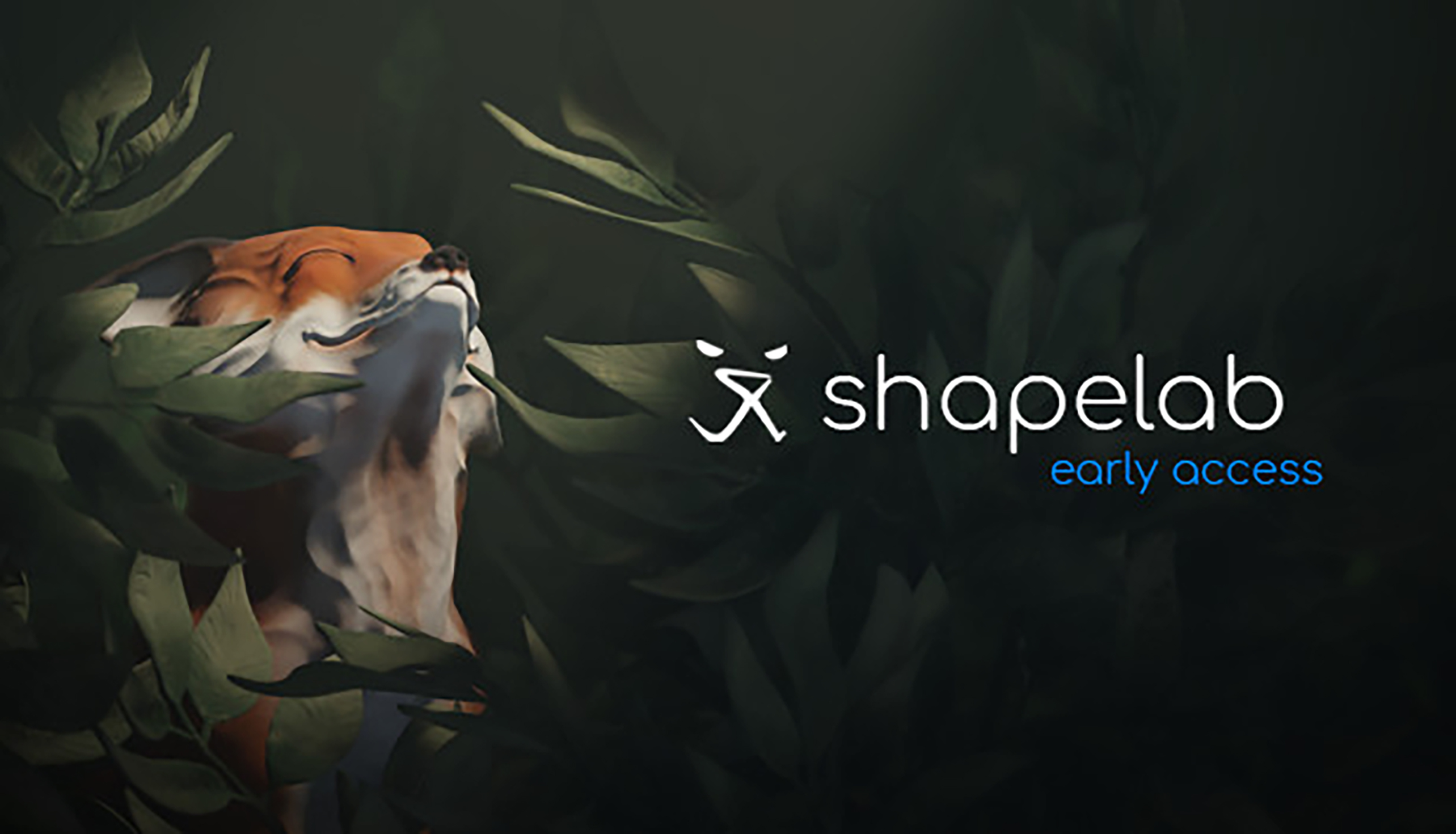 Fin de semana gratuito en ShapeLab