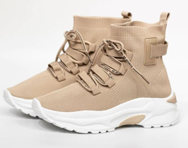 Hemera Studios zapatillas de mujer
