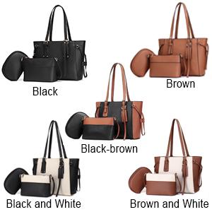 Modelos bolsos