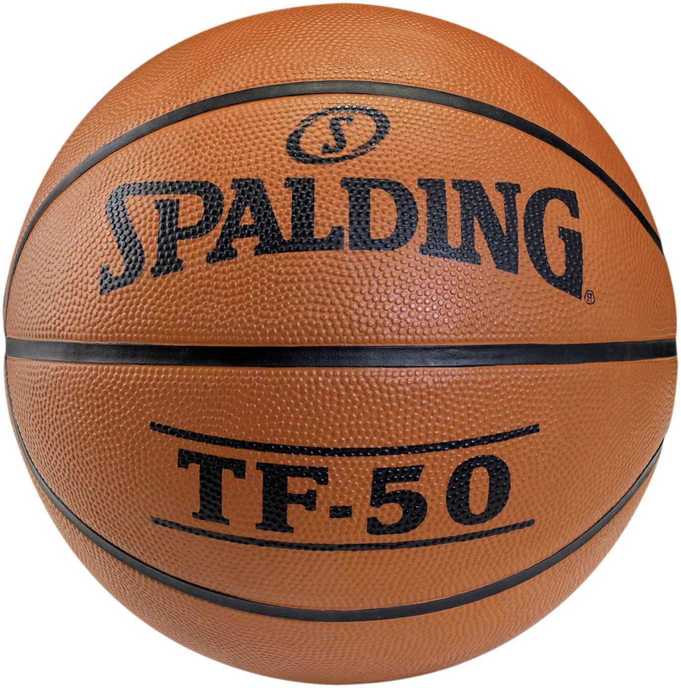 Balón de baloncesto Spalding