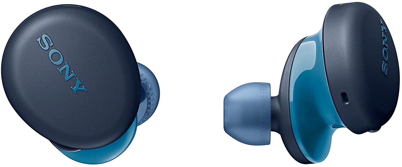 Auriculares inalámbricos Sony