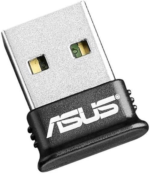 Adaptador bluetooth 4.0 Asus