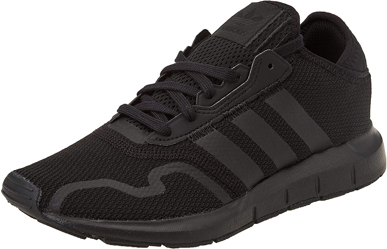 Zapatillas hombre Adidas Swift Run X