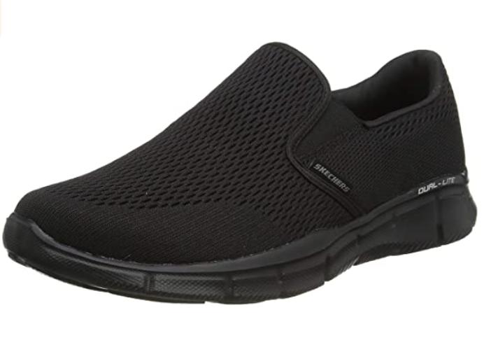Zapatillas Skechers Equalizer