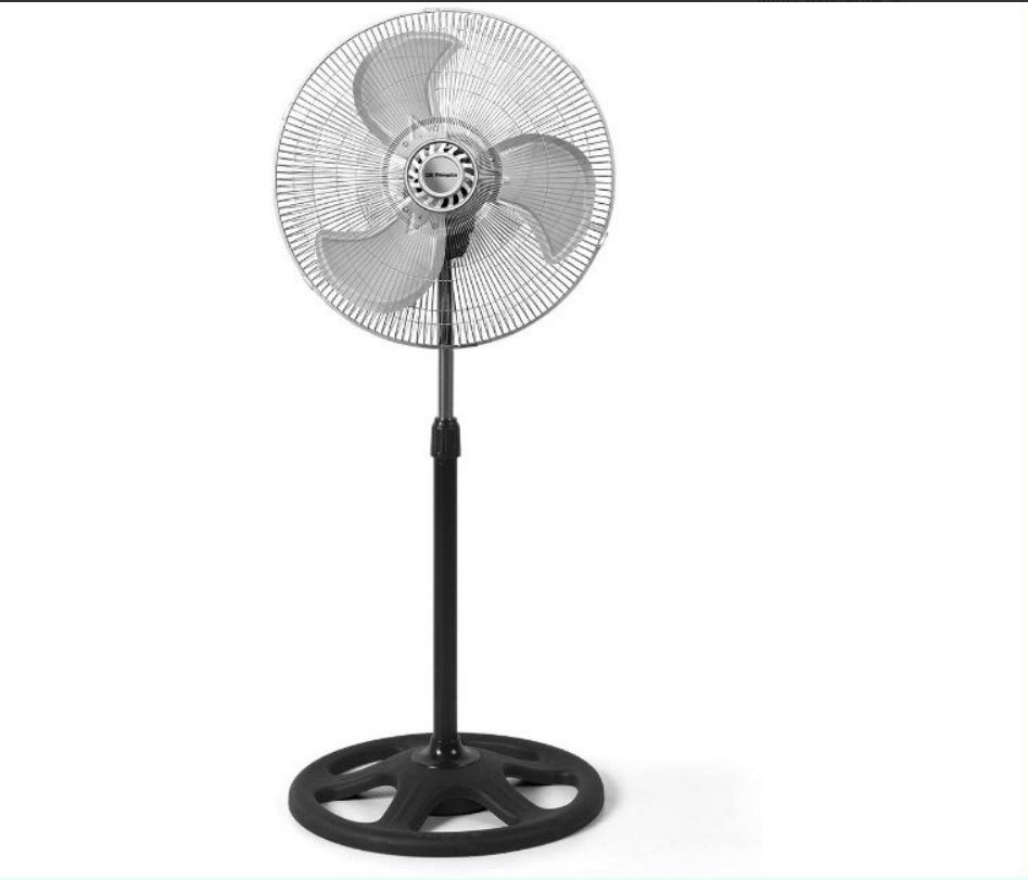 Ventilador industrial Orbegozo PWS 0547