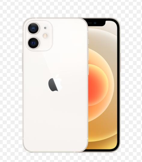 Apple iPhone 12 Mini XXGB