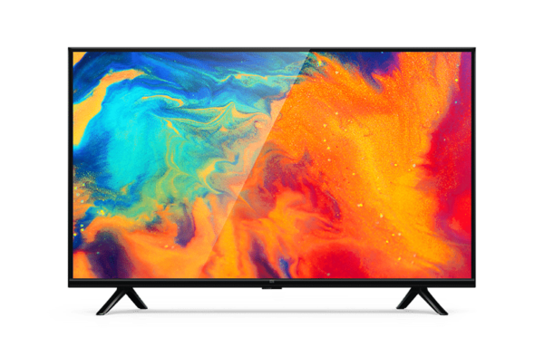 "Smart TV Xiaomi Mi TV 4A 32"""