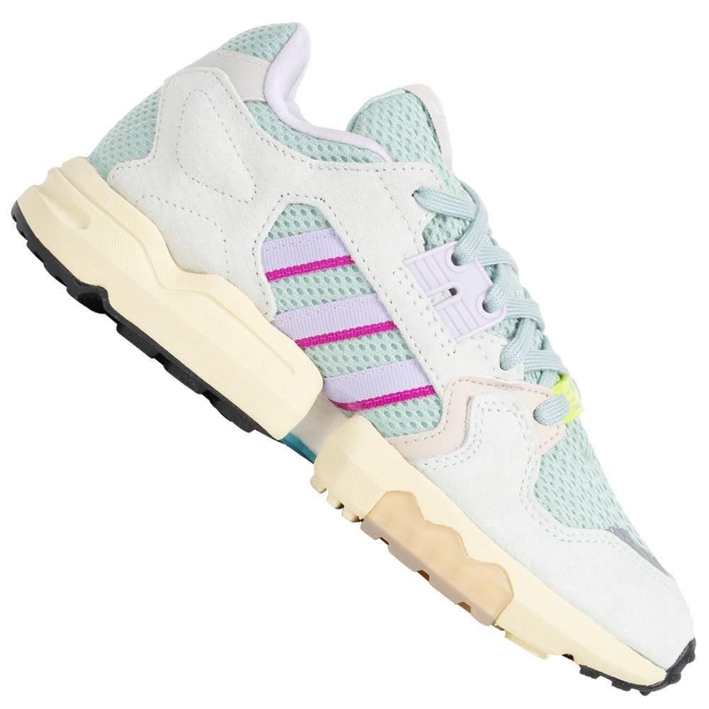 Zapatillas Adidas Originals ZX Torsion para Mujer