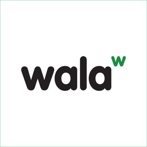 Hasta 50% de descuento y 10€ gratis en Walashop