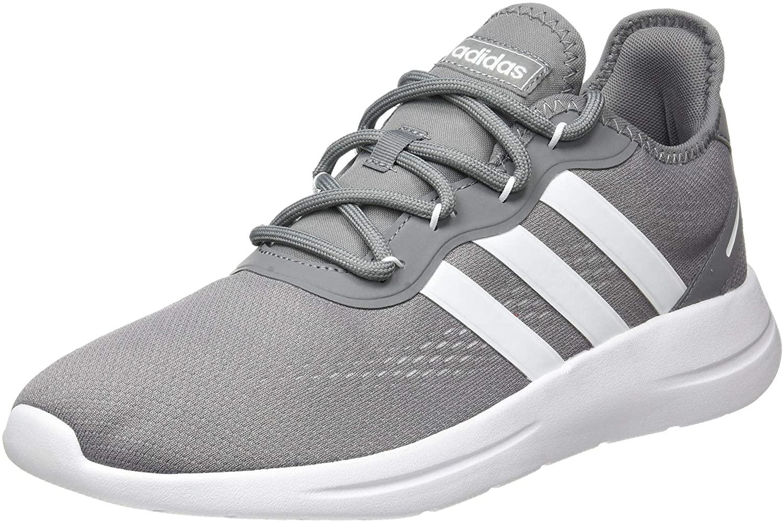 Zapatillas hombre Adidas Lite Racer Rbn 2.0