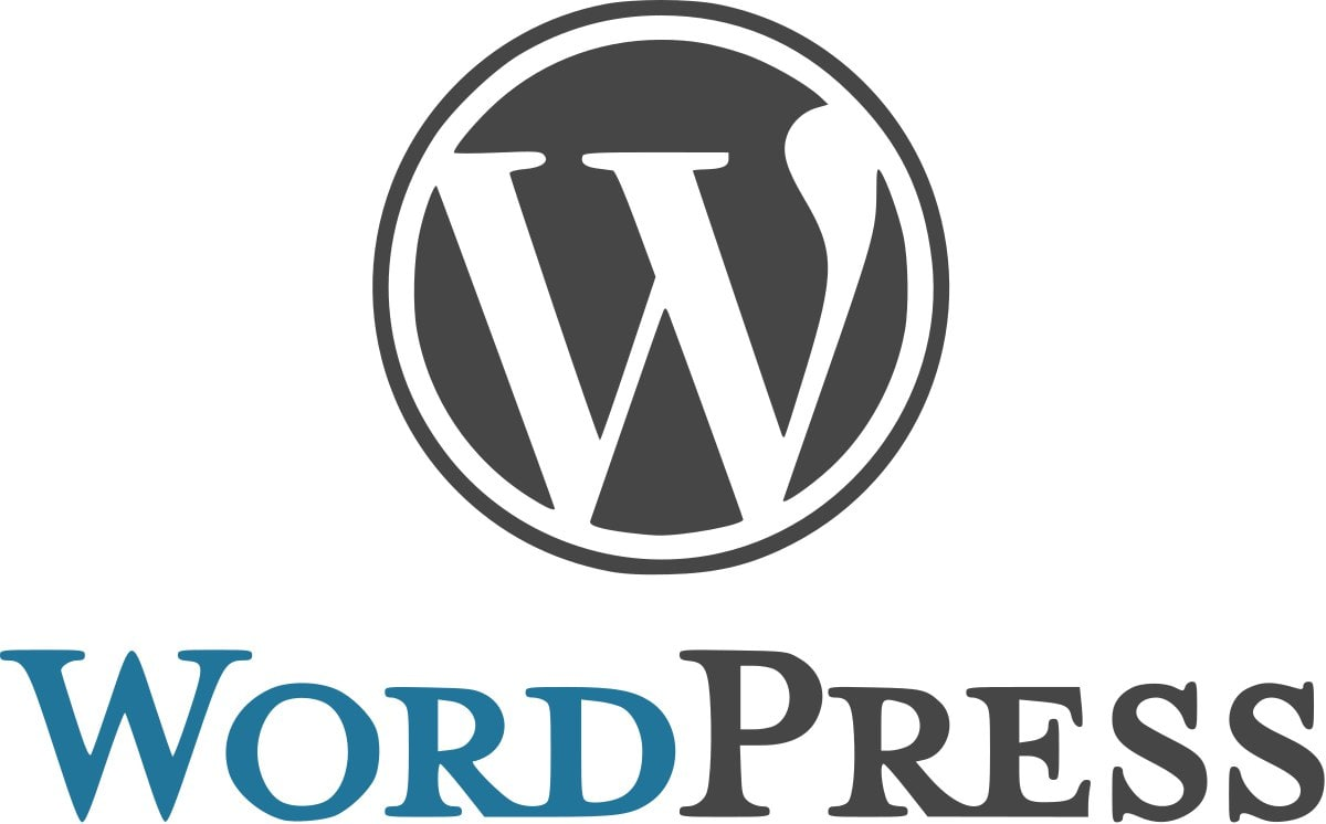 3 temas premium de Wordpress