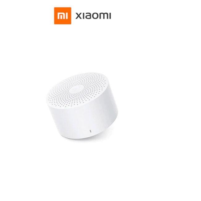 Xiaomi Altavoz portátil con IA