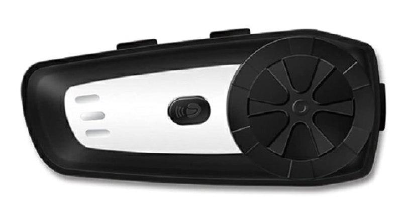 Auriculares para moto KKmoon