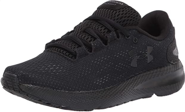 Zapatillas de running  Under Armour Charged Pursuit 2