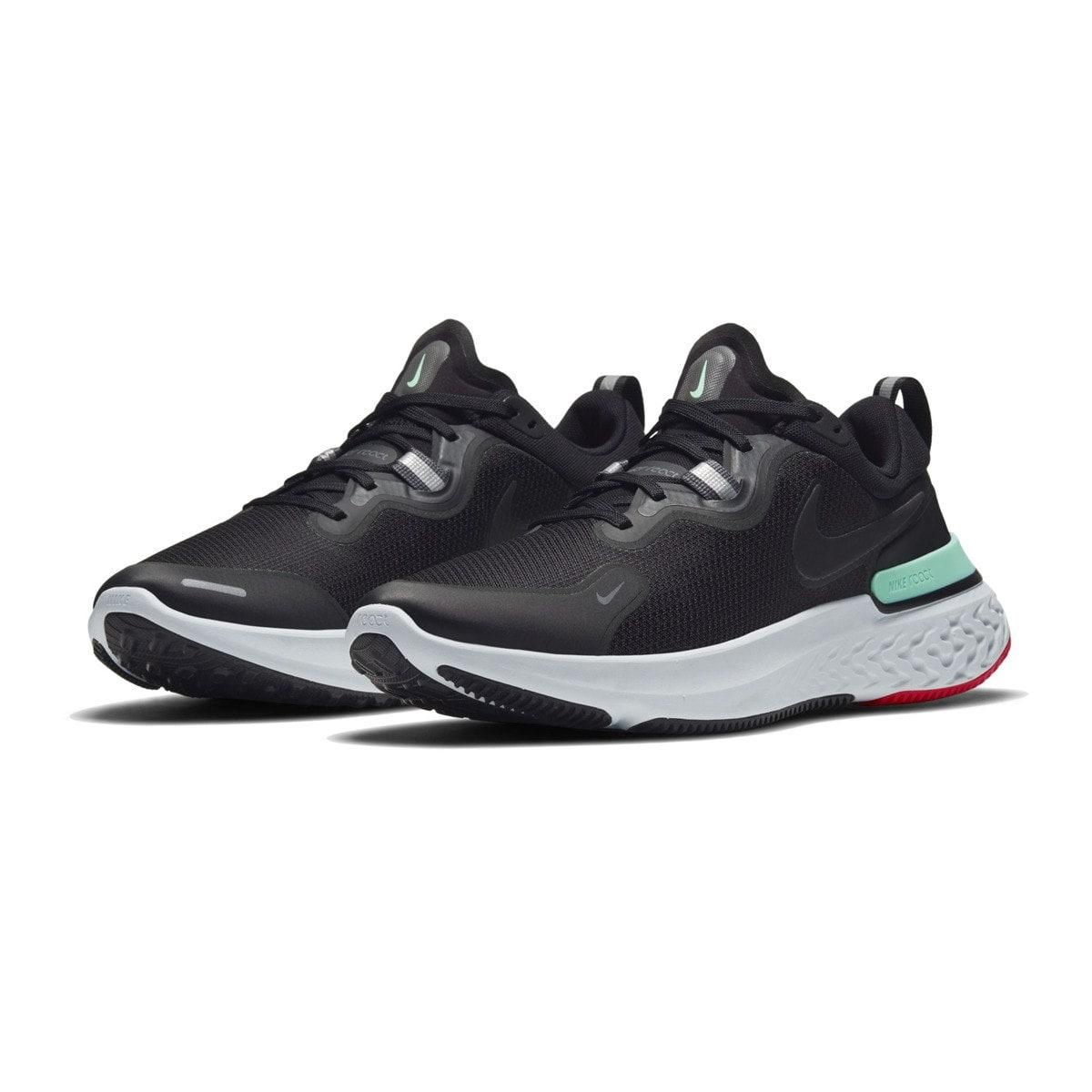 Zapatillas React Miler Nike