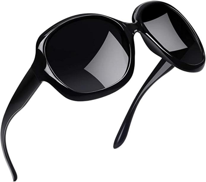 Gafas de sol Joopin