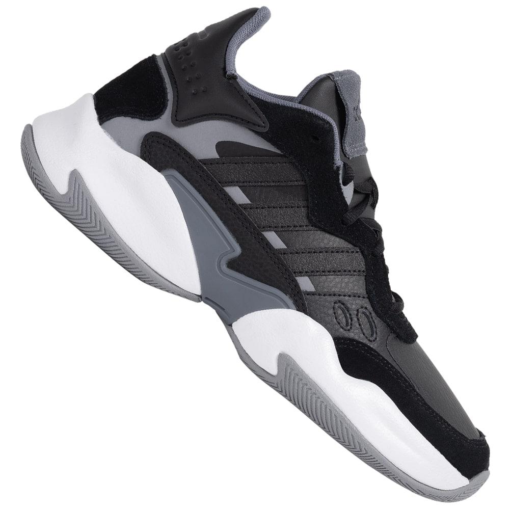 Zapatillas hombre Adidas Streetspirit 2.0