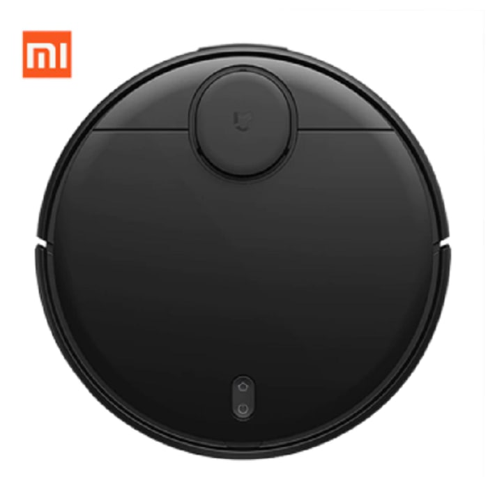 Robot Xiaomi Mijia V2 Pro