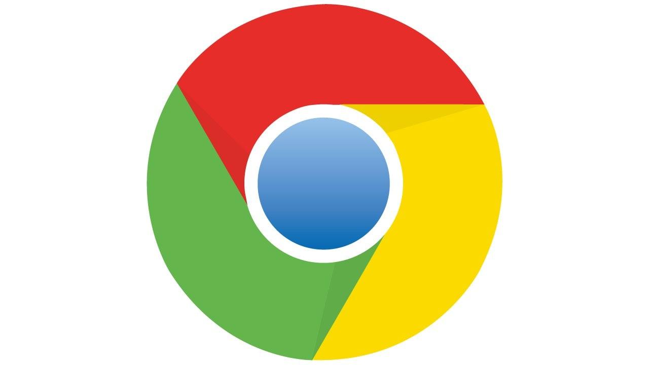 Cursos sobre cómo crear una extensión para Chrome en Udemy