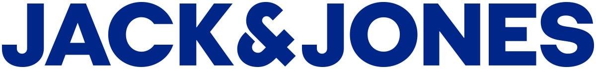 15% de dto. en tu primer pedido Jack&Jones