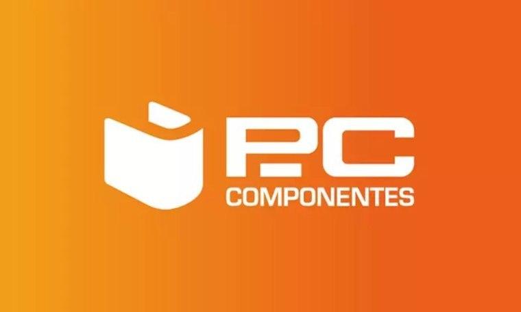 Cupón 10€ de dto. en productos seleccionados PCComponentes