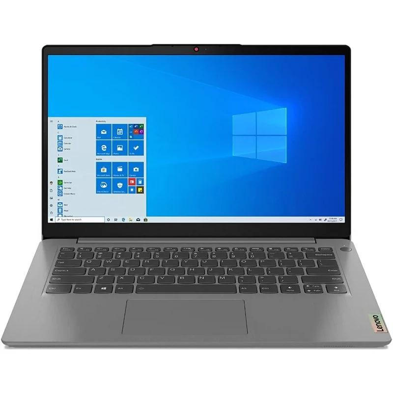 Lenovo IdeaPad Ryzen 3 8GB 256GB SSD
