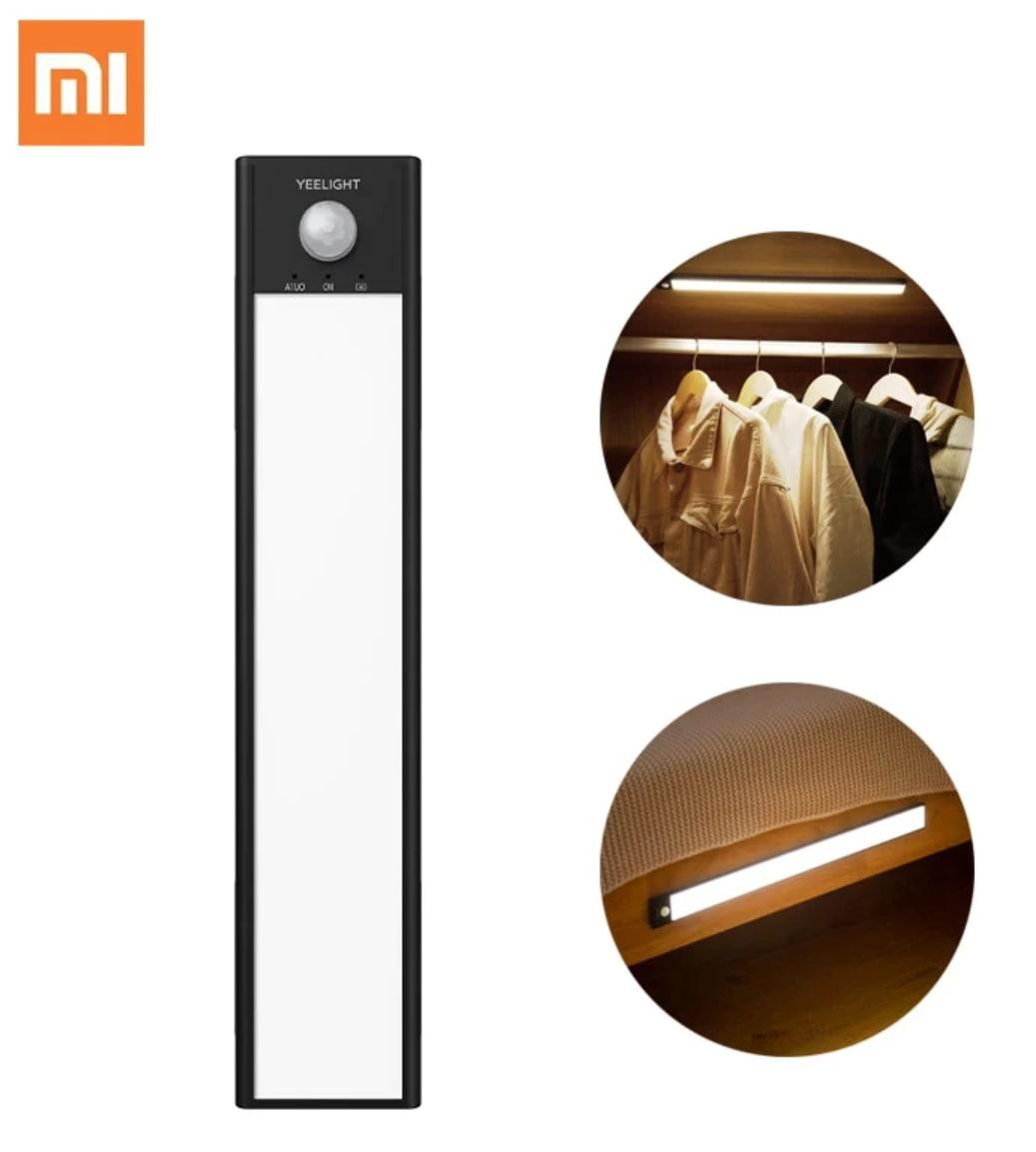 Xiaomi YEELIGHT Luz LED