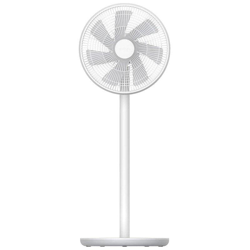 Ventilador Xiaomi Mi Smart Standing Fan 1C  45W