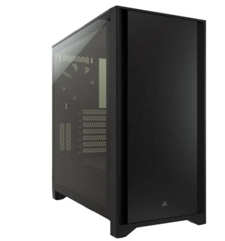 Caja Corsair 4000D