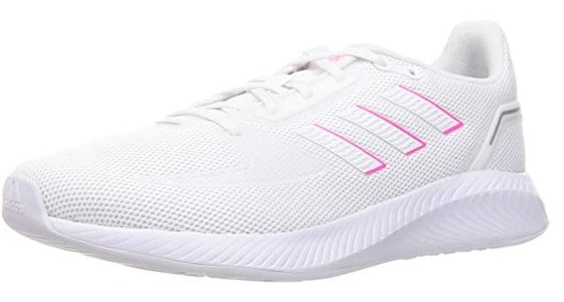Zapatillas Adidas Runfalcon 2.0 para mujer