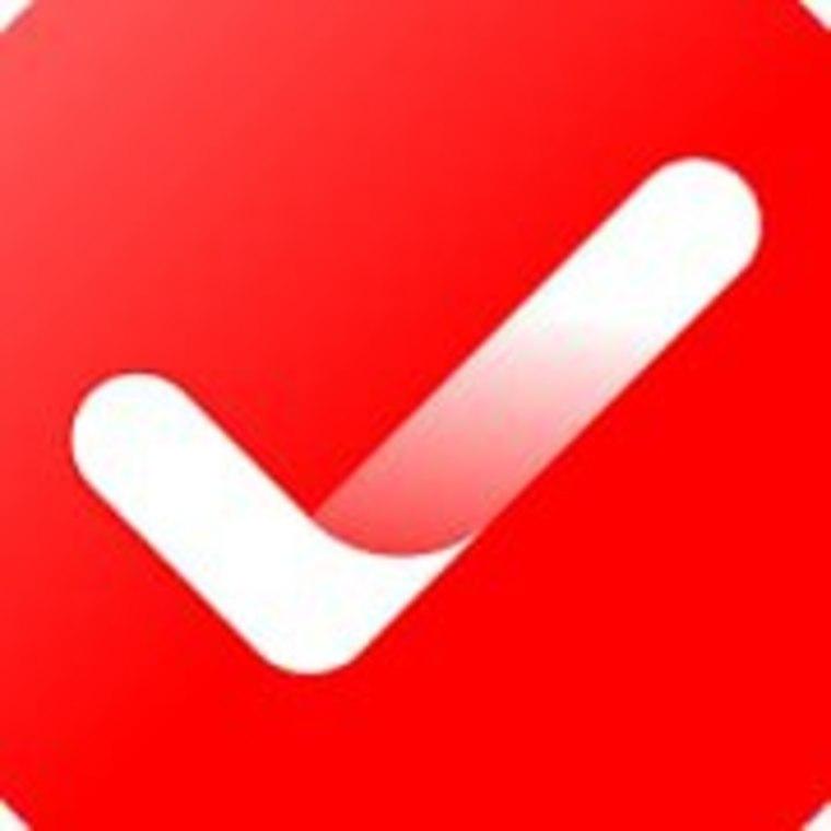 Todo Task Reminder Pro + Widget
