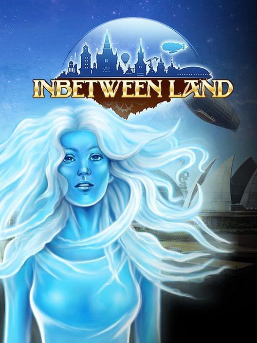 Inbetween Land para PC (DRM-Free)