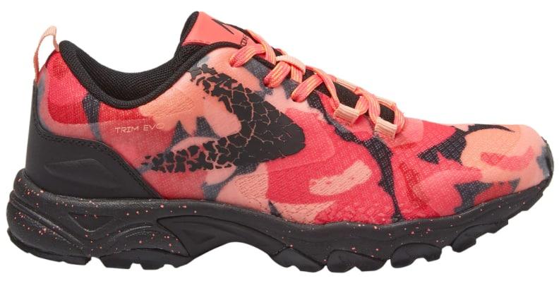 Zapatillas de Trail Boomerang para Mujer