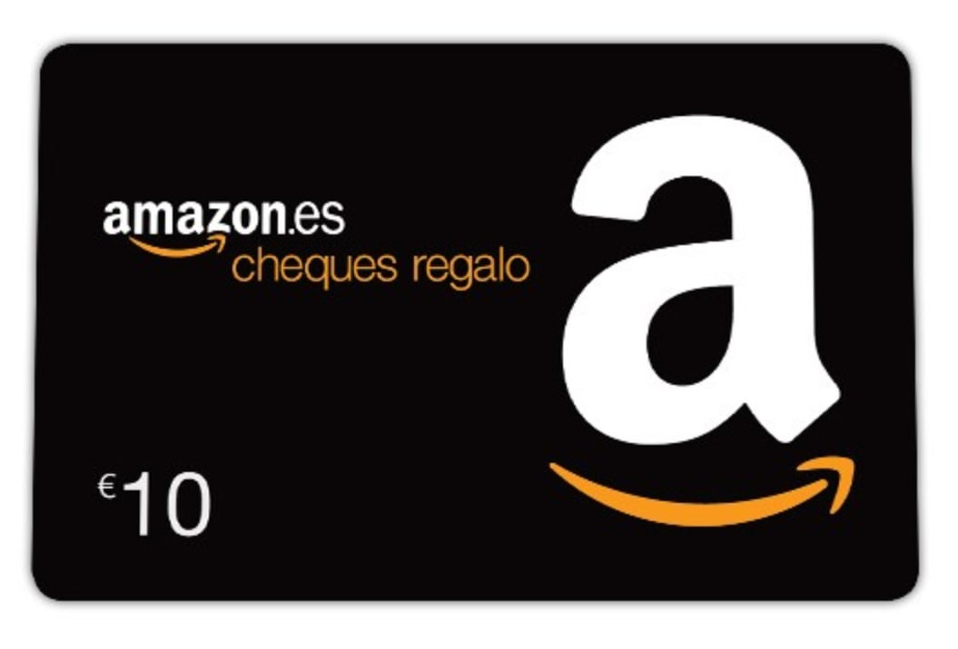 Amazon ofrecerá a sus clientes Prime 10 euros de saldo promocional por el Prime Day