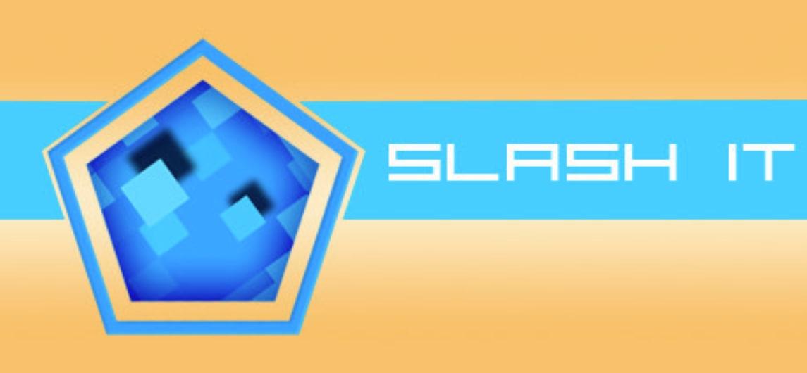 Slash It para PC (DRM-Free)