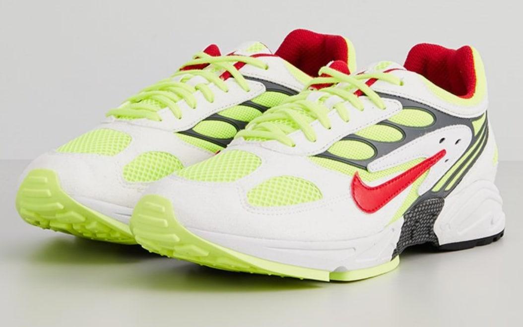 Zapatillas Nike SB Ghost Racer