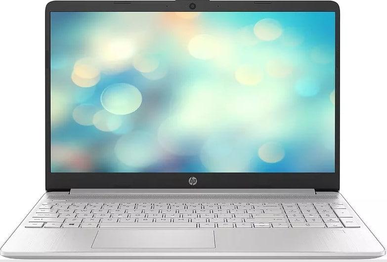 """Portátil HP 15,6"""" FHD i5 11º 8/512GB SSD"""