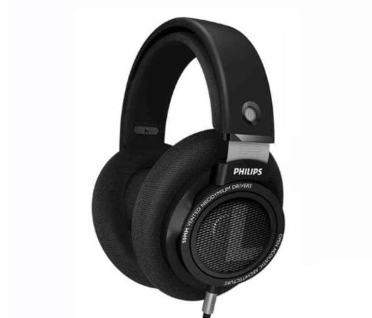Auriculares profesionales Philips SHP9500