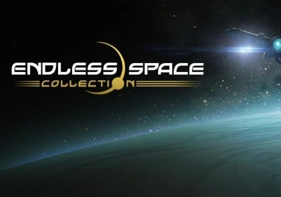 Endless Space Collection