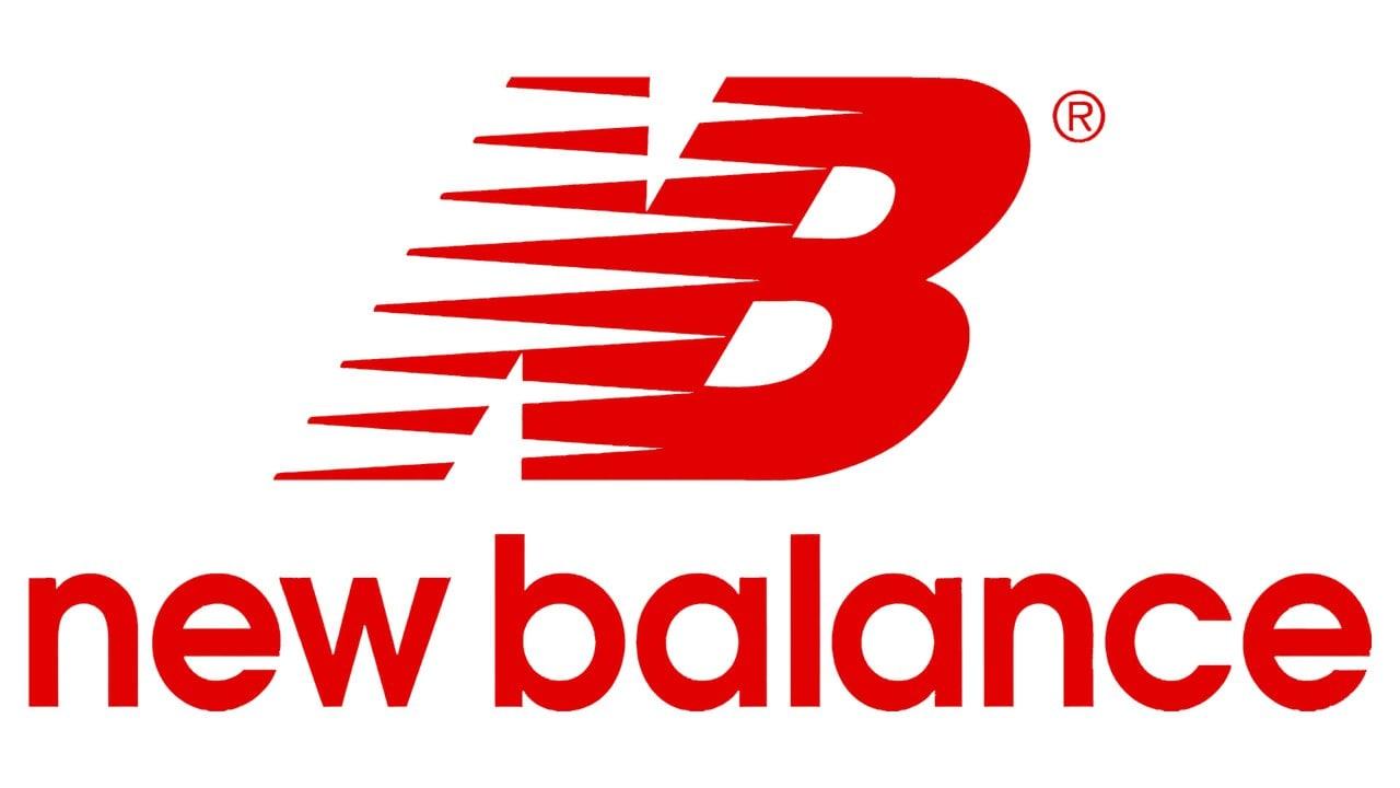 20% Dto. EXTRA en las rebajas de New Balance