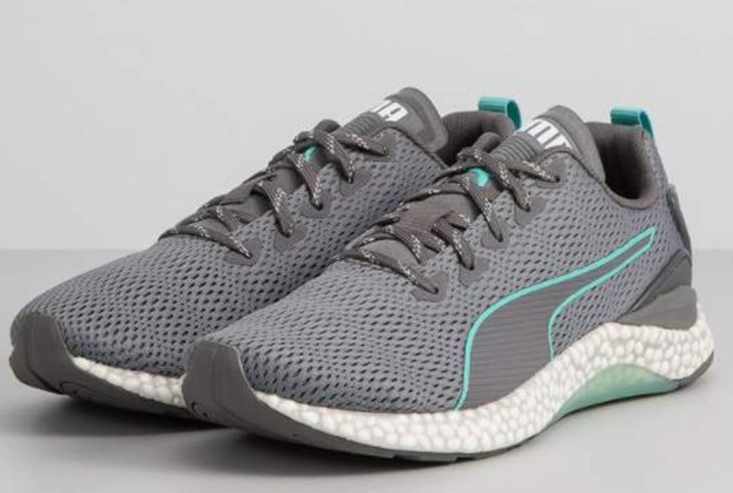 Recopilación 25 chollo zapatillas Puma, Adidas, Nike y más en Zalando Privé