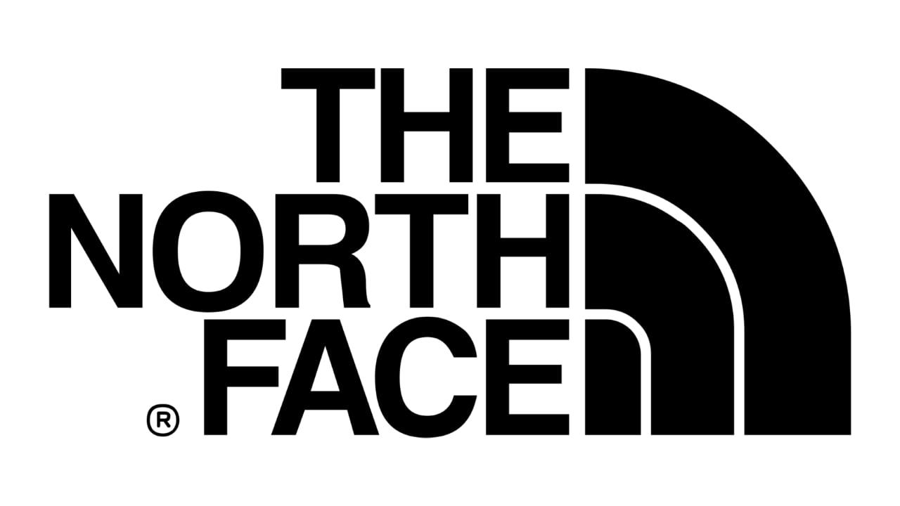 Hasta el 50% de descuento en rebajas The North Face