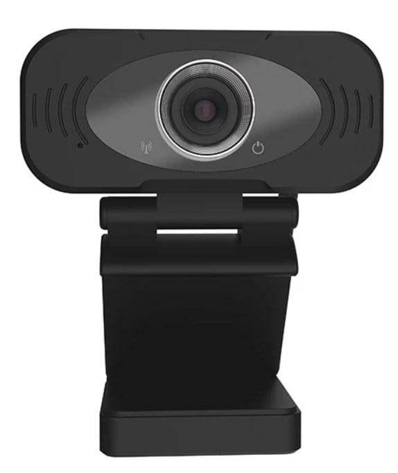 Webcam Xiaomi Imilab 1080P