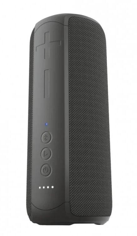 Altavoz Bluetooth Trust CARO MAX