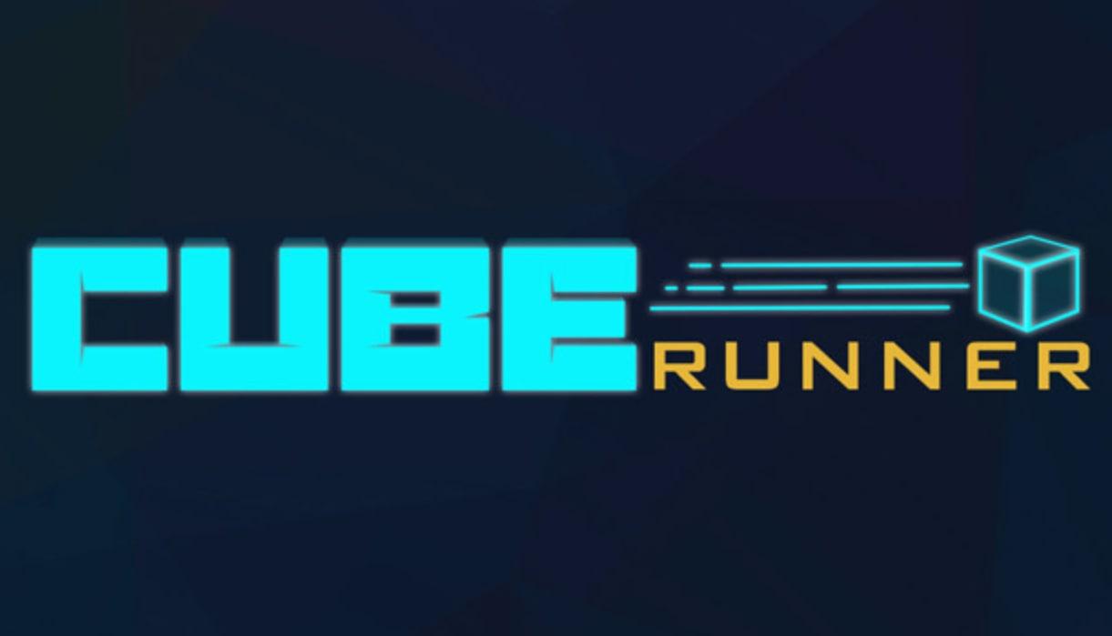 Cube Runner para PC (DRM-Free)
