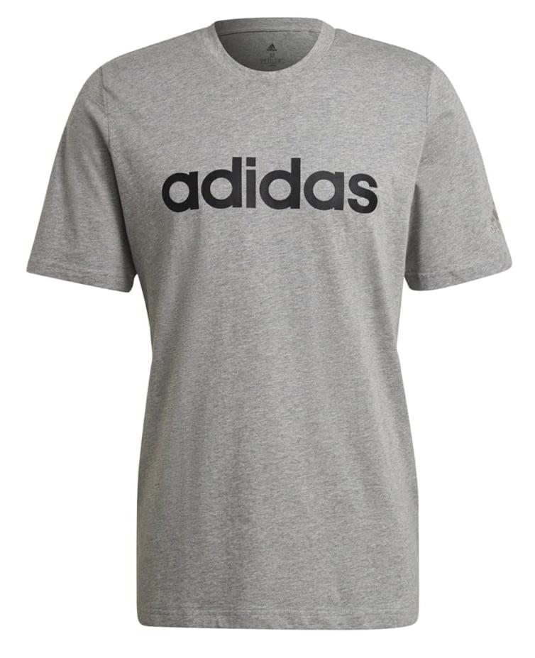 Camiseta Adidas LIN
