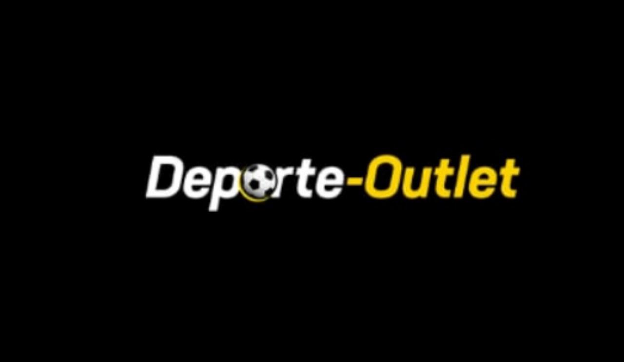 Recopilación de productos en Deporte Outlet