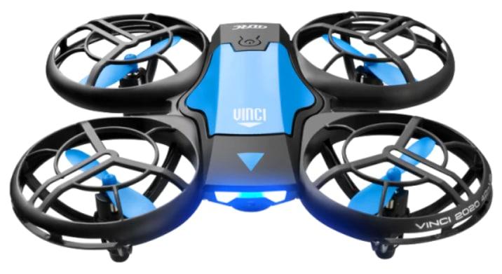 Drone V8 Mini