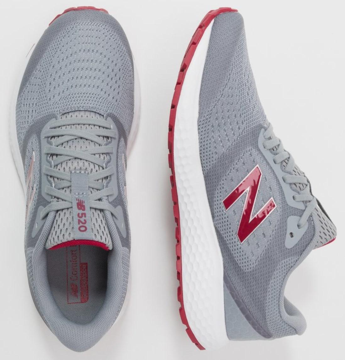 Recopilación 50 chollo zapatillas Puma, Rebook, Nike y más en Zalando Privé