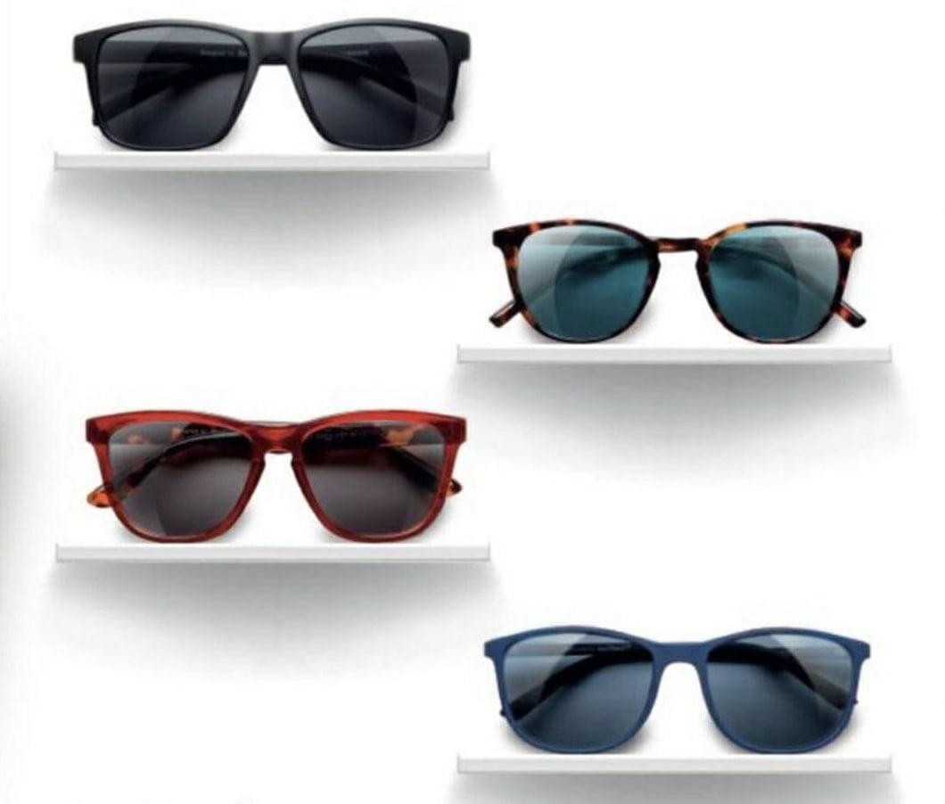 Consigue unas gafas Sun Planet Sport
